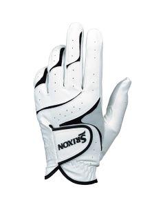 Srixon 2021 Women's All Weather Golf Glove (6-Pack)