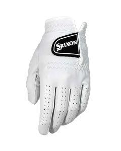 Srixon 2021 Women's Cabretta Leather Golf Glove (6-Pack)
