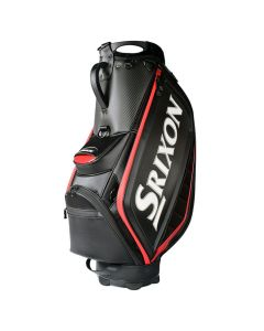 Srixon 2021 Tour Staff Bag