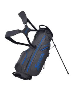 Srixon 2021 Ultra Light Stand Bag