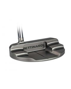 Bettinardi Studio Stock 3 CB Putter