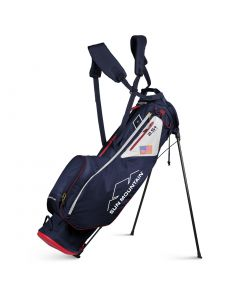Sun Mountain 2021 2.5+ 14-Way Stand Bag