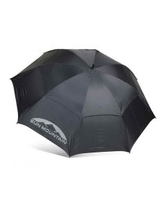 "Sun Mountain 62"" Automatic UV Umbrella"