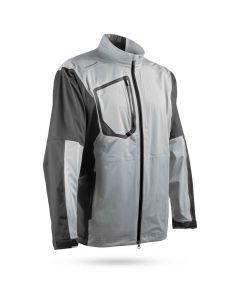 Sun Mountain 2020 Elite Jacket Platinum