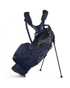 Sun Mountain 2020 4.5 LS Stand Bag Navy