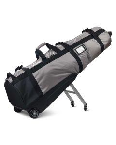 Sun Mountain 2020 ClubGlider Team Travel Bag Grey