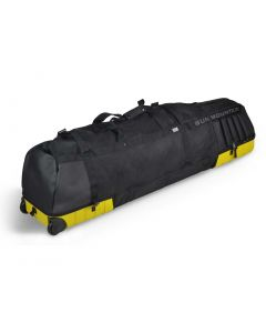 Sun Mountain Kube Travel Cover Bumble Bee/Black