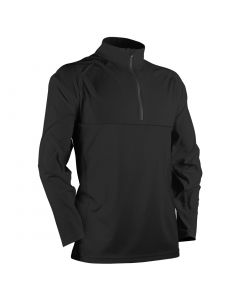 Sun Mountain 2020 Second Layer Pullover Black