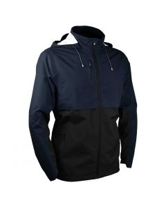 Sun Mountain 2020 Stratus Jacket Navy/Black