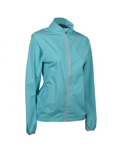 Sun Mountain 2020 Women's Monsoon Jacket Bahama