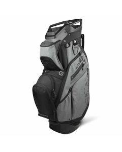 Sun Mountain C Cart Bag Black Carbon