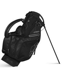 Sun Mountain C 130s Stand Bag Black