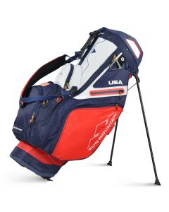 Sun Mountain 2021 C-130S Stand Bag