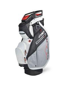 Sun Mountain 2021 C130 5-Way Cart Bag