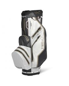 Sun Mountain 2021 H2NO Lite Cart Bag