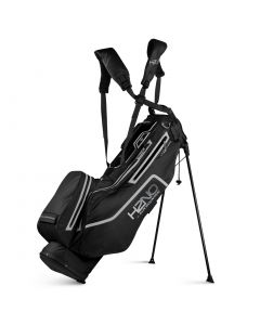 Sun Mountain 2021 H2NO Litespeed Stand Bag
