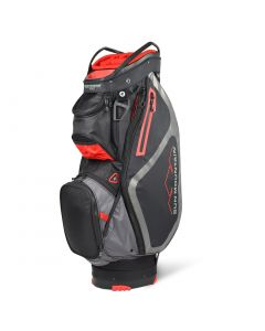 Sun Mountain 2021 Maverick Cart Bag