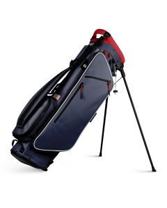Sun Mountain 2021 Metro Stand Bag