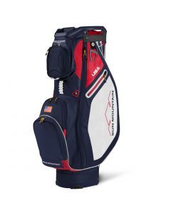 Sun Mountain 2021 Sync Cart Bag