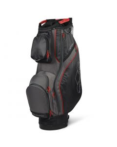 Sun Mountain 2021 Teton Cart Bag