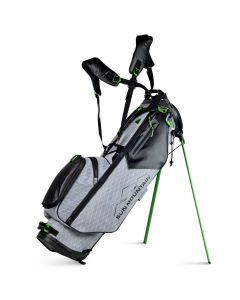Sun Mountain 2021 VX Stand Bag