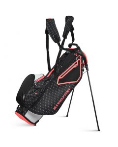 Sun Mountain 2021 Women's 3.5 LS Stand Bag