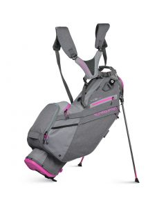 Sun Mountain 2021 Women's 4.5 LS Stand Bag