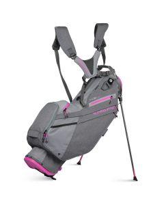 Sun Mountain 2021 Women's 4.5 LS Stand Bag