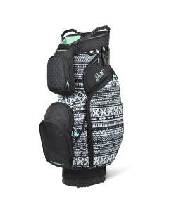 Sun Mountain 2021 Women's Diva Cart Bag