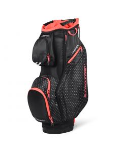 Sun Mountain 2021 Women's Sierra Cart Bag