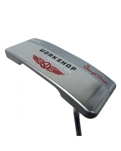 Tad Moore TM19 Putter