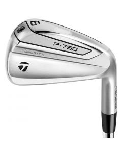 TaylorMade 2019 P790 Individual Iron - Pre-Owned