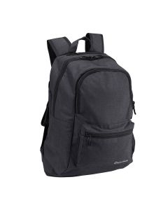 TaylorMade Players Casual Backpack
