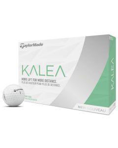 TaylorMade Women's Kalea Golf Balls