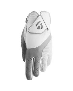 TaylorMade Women's Kalea Golf Glove