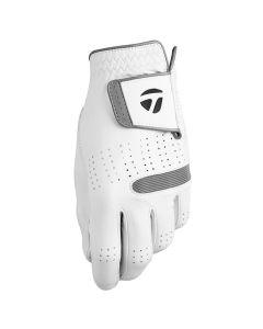 Taylormade 2021 Tour Preferred Flex Golf Glove Hand