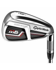 TaylorMade M6 Individual Iron