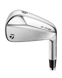 Taylormade P7mb Irons Back