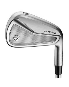 Taylormade P7mc Irons Back