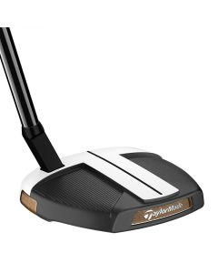 Taylormade Spider Fcg Putter Back