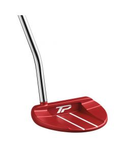TaylorMade TP Collection Red Ardmore Putter