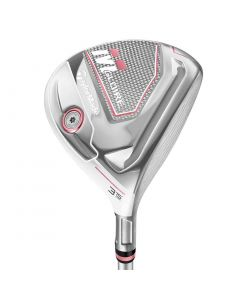 TaylorMade Women's M Gloire Fairway Wood