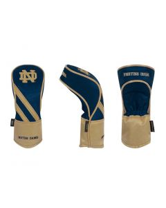 Team Effort NCAA Hybrid Headcover