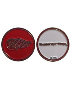 Team Golf NHL Ball Marker