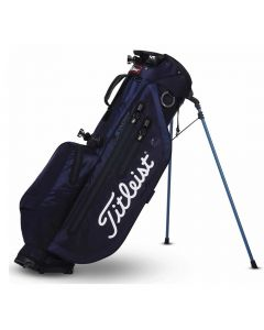 Titleist Players 4 StaDry Stand Bag Navy
