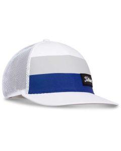 Titleist Surf Stripe Twilight Hat Monterey