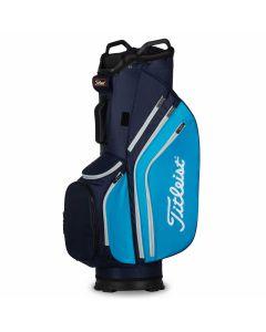Titleist 2021 Cart 14 Lightweight Cart Bag