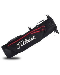 Titleist 2021 Premium Carry Bag