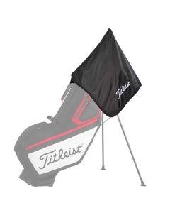 Titleist DriHood Towel/Bag Hood Black