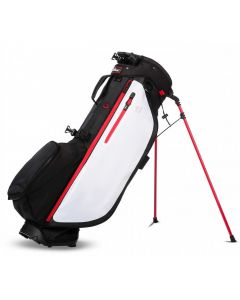Titleist Players 4 Plus Corporate No Logo Stand Bag